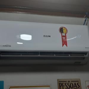 プロおすすめのエアコン in Brasil