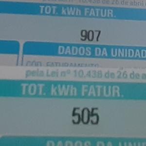 電気代40%削減♪