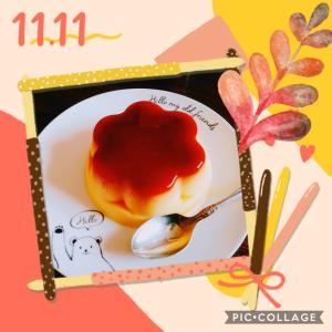 ブログ記念日☆10年