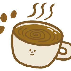 カフェイン抜きのコーヒーが日本には少なすぎると思う