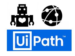 UiPath ブラウザーを更新 アクティビティ
