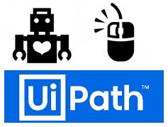 UiPath 項目を選択 アクティビティ