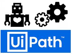 UiPath ウインドウを最小化 アクティビティ