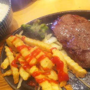 【飯カフェダイニング南風】豊見城市のオサレなお店で美味しいステーキ食べて来た話