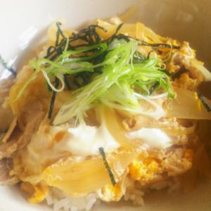 【赤坂】ちょっと贅沢で美味しい日本蕎麦!おすすめランチメニューの話
