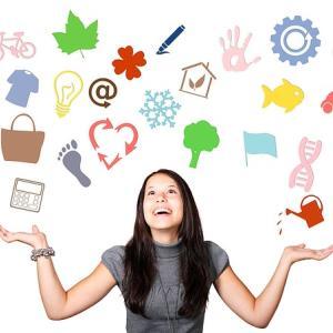 脳科学と心理学の違いを徹底解説!成功脳を作る