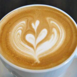 【吉祥寺カフェ】《 リュモン コーヒースタンド 》秘密にしておきたい上質なカフェです。