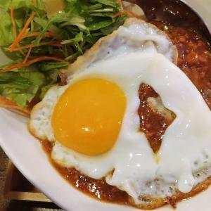 ベトナム料理ランチ@大森 REN!