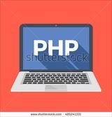 CentOS6.10 PHP7.1からPHP7.3へバージョンアップ