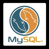 MYSQL5.7から8.0へのバージョンアップ