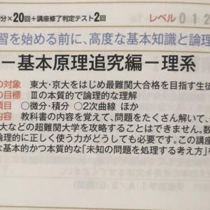 数学特待メモ 15
