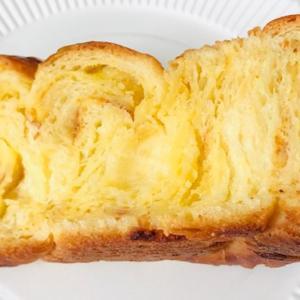【ローソン新商品実食】マチノパン チーズブリオッシュの感想【デブ活322日目】