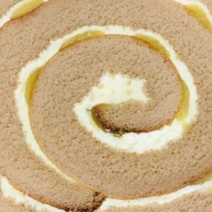【秋の味覚フェア】ヤマザキ 栗のロールケーキを実食【デブ活232日目】