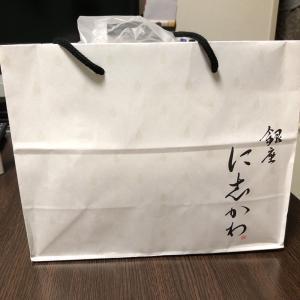 千葉駅周辺の高級食パンを食す(前編)