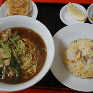 【三田】中国家庭料理大連【食べログ高評価!コスパが最高のランチがおすすめ】
