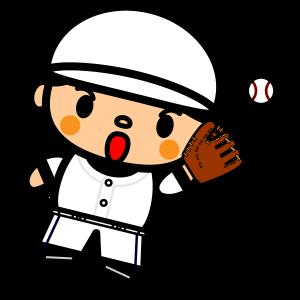 楽天ファン「會澤無理だったけど伊藤光取るし、最悪ダメなら来年小林誠司取るから」