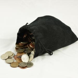 【合言葉は毎日が給料日】僅かな金額でも毎日の様にお金が振り込まれる様な生活は最高ですね!