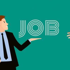 【雇用統計が】凄い数値が出ましたね。それで株価は?