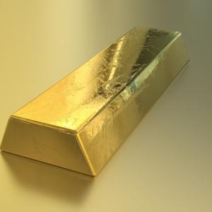 金価格はどこまでいくのでしょうか。