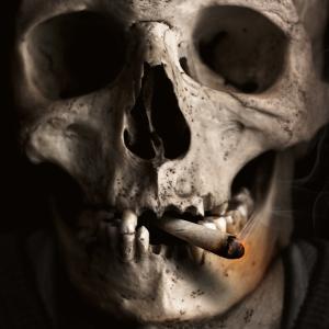 タバコには特有のリスクがありますね。