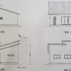 新しいお家と海斗君と颯人君。