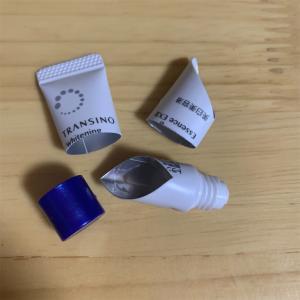 すっきり目指してストック消費。美容液サンプル使い切り。