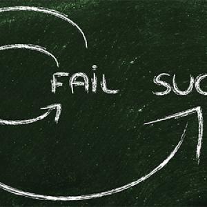 起業独立するなら失敗よりも退場しないことを考える【解決策あり】