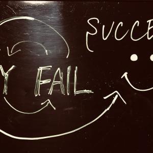 起業独立するなら失敗よりも退場しないことを考えるべき【解決策あり】