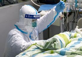 タイ政府「エイズ治療薬とタミフル混ぜて投与したら新型コロナウイルスが消失した」