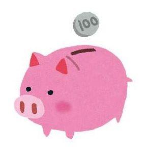 働く50代、4人に1人「貯蓄していない」8割超が定年後も働く
