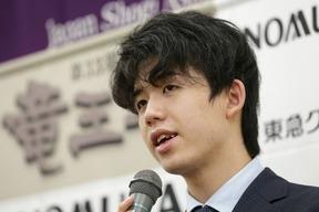 藤井聡太二冠の自作PC CPUに「ライゼンスレッドリッパー3990X」(約50万円)を使用と明かす