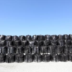 【汚染水】日本政府「27日も原発のトリチウム含んだ処理水の海洋放出を決定する」
