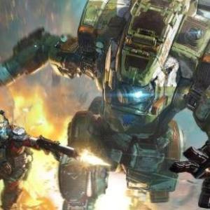 【悲報】『タイタンフォール3』開発が否定される リスポーンスタッフ「Apexなど他のゲームで頭いっぱい」