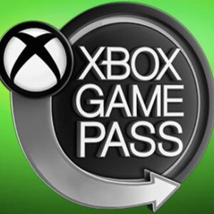 ゲームサブスク『Xbox Game Pass』MSの期待以下だと判明!加入者数の伸びが目標を下回る