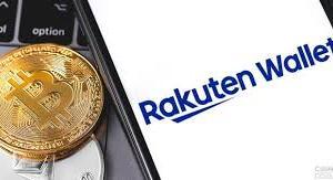 楽天、仮想通貨取引サービスを開始。ビットコインやイーサリアムなど取り扱い #仮想通貨