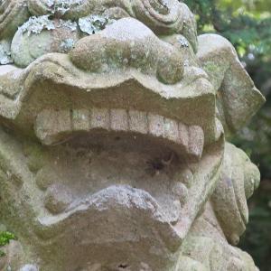 奈良市 手向山神社