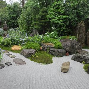京都市東山区 霊源院