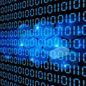 AmazonアソシエイトでPA-APIの重要性や停止時の対処法について