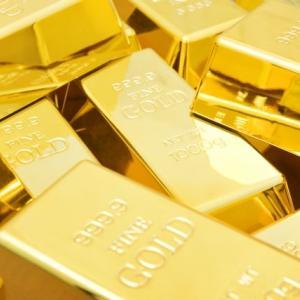 金(ゴールド)は投資としてあり?特徴を紹介!