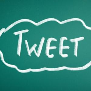 Twitter広告は広告費が安い!でも広告ポリシーは厳しめ