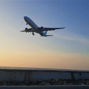 モルディブ観光業再開7月15日から!注意事項とリゾート営業開始時期一覧も
