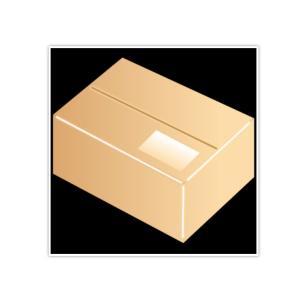 不要品2箱!買取王子の査定結果。