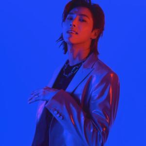 ユノの公式サイト OPEN !- U-KNOW ソロミニアルバム