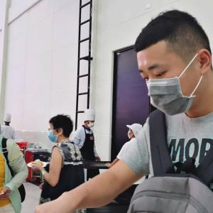 注意)新型肺炎が感染急拡大!中国の発症者3千人、タイでも8例目、注意を
