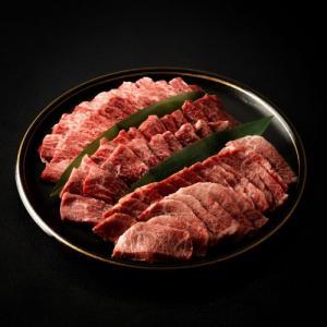 パタヤ)Tastyで北海道産神居牛の特上カルビを特売中!シラチャにも配達(PR)