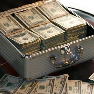 タイ)米財務省資料記載のタイ大手4銀、タイ政府Amlo(マネロン防止局)が捜査へ