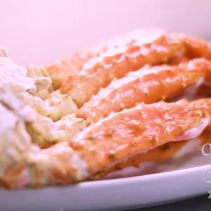 梅田・なんばに続き京橋に新店舗がオープン!本場シンガポール料理や本格中華が味わえるお店-ヒルマンレストラン