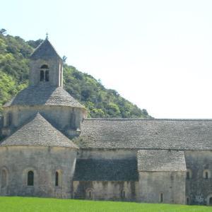 Photo Provence 南仏プロヴァンスの麦 BLE Eric PETR アート写真