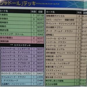 【遊戯王 最新情報】今回再録したパック・ストラクチャーカード関連まとめ!今回再録に関しての情報多数!