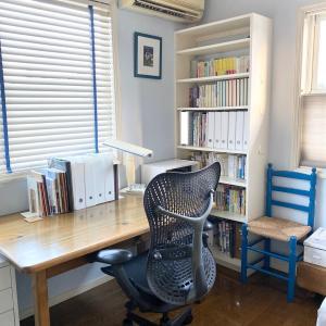 IKEA品がコスパ高!本棚をスッキリみせるコツ・子ども部屋改造計画その2